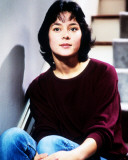 Meg Tilly - The Big Chill