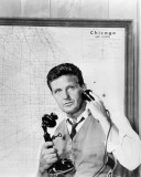 Robert Stack - The Untouchables