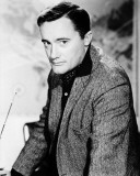 Robert Vaughn - The Man from U.N.C.L.E.