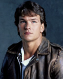 Patrick Swayze - Red Dawn