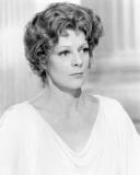Maggie Smith - Clash of the Titans