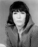 Lily Tomlin - Rowan & Martin's Laugh-In
