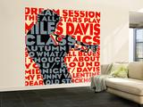 Dream Session: The All-Stars Play Miles Davis Classics