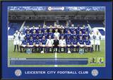 Leicester City FC - Team