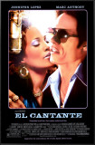 Buy El Cantante from Allposters