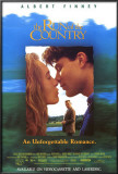 The Run of The Country - DVD Release