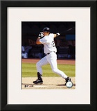 Hee Seop Choi - 2004 Batting Action