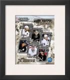 2006 - 2007 Ducks Team