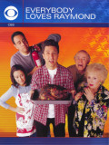 Everybody Loves Raymond,