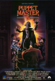 Puppet Master 5- The Final Chapter