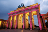 Berlin-Brandenburger Tor