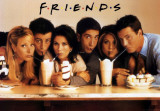 Buy Friends at AllPosters.com