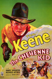 The Cheyenne Kid