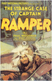 Strange Case of Captain Ramper