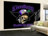 Aerosmith - Rockin' the Joint Juniors: Aerosmith - Winged Logo Aerosmith Aerosmith - Ray Logo Aerosmith Aerosmith Aerosmith- Dream On Aerosmith Aerosmith - Livin' On The Edge Aerosmith- Distressed White Wings Aerosmith, Property of. Est. 1970 Boston, MA Aerosmith - Let The Music Jukebox Aerosmith- Walk This Way aerosmith