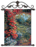 Buy Abundant Spring at AllPosters.com