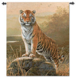 Buy Regal Tiger at AllPosters.com