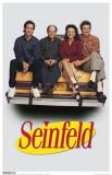 Seinfeld - Taxi