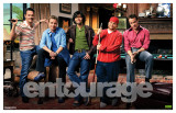 Entourage - Season 3