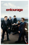 Entourage - Season 7