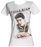 Juniors: Sixteen Candles - I Love Jake