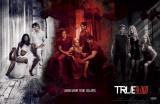 True Blood - Show Your True Colors Triptych