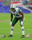 Darrelle Revis 2011 Action