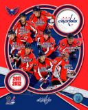 Washington Capitals 2011-12 Team Composite