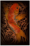 Buy Koi at AllPosters.com