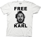 Buy Workaholics - Free Karl at AllPosters.com