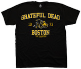 Grateful Dead- Bobby O'Bear
