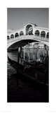Buy Rialto Bridge, Venice at AllPosters.com
