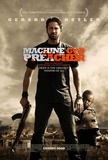 Buy Machine Gun Preacher at AllPosters.com