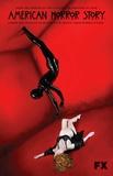 American Horror Story American Horror Story- Twisty Freak Show Freak Show Ticket 2 Freak Show Ticket 5 Freak Show 2.1 American Horror Story - Coven American Horror Story- Hotel Freak Show Ticket
