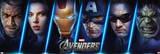 Door - Avengers