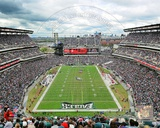 Lincoln Financial Field 2011