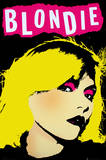 Blondie-Pop