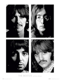 Buy The Beatles-White Album at AllPosters.com