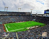 EverBank Field 2011