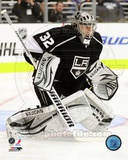 Jonathan Quick 2011-12 Action