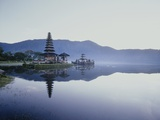Pura Ulun Danu