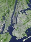 Greater New York City