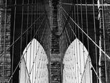 Brooklyn Bridge No.5