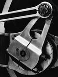 Eccentric Crank, S.P.4449 from the Railroad Series