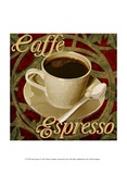 Buy Café Espresso at AllPosters.com