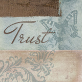 Buy Trust at AllPosters.com
