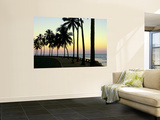 Buy The Sunset Maputo Bay, Maputo, Mozambique at AllPosters.com