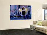 Buy Cafe Life in Venice, Venice, Italy at AllPosters.com