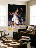 Memphis Grizzlies v Oklahoma City Thunder - Game Seven, Oklahoma City, OK - MAY 15: Zach Randolph a