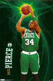 Celtics - P Pierce 2011